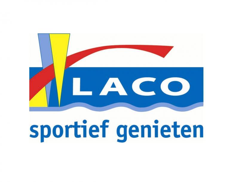 Laco Zwembad Oudenbosch