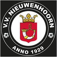 V.V. Nieuwenhoorn