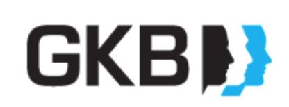 GKB Gemeentelijke Kredietbank