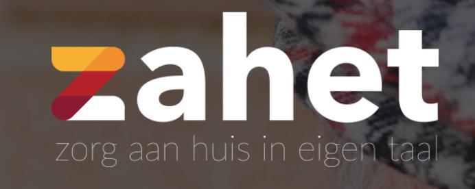 Stichting Zahet