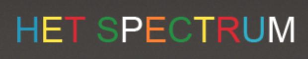 MFC Het Spectrum