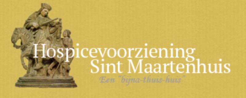 Hospice Sint Maartenhuis