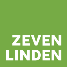 De Zeven Linden
