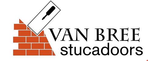 Van Bree Stucadoors