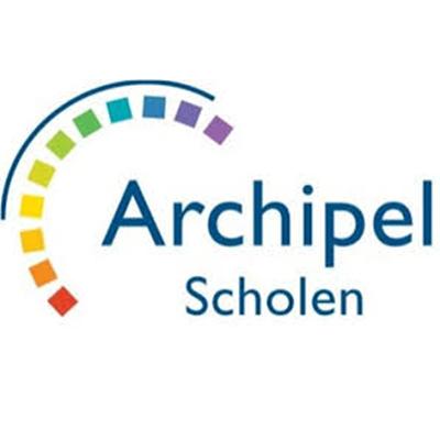 Archipel Schiphol