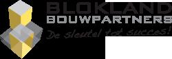 Blokland Bouwpartners