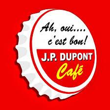 Cafe J.P. Dupont