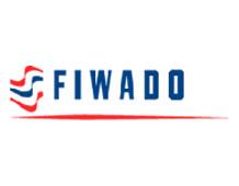Fiwado BV