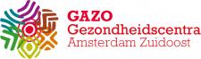 Stichting GAZO