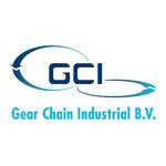 Gear Chain Industrial BV