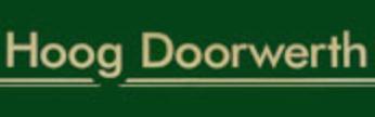 Serviceflat Hoog Doorwerth