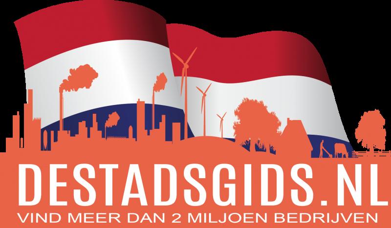 Huisartsenpraktijk Overhoven – Hoogveld