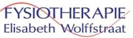 Fysiotherapie Elisabeth Wolfstraat