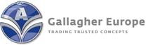 Gallagher Europe BV