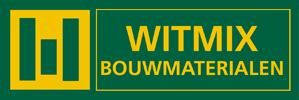 Witmix Bouwmaterialen
