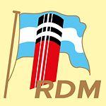 sv RDM