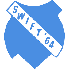 Swift'64