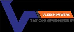 Vleeshouwers Financieel Adviesbureau